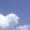 clouds-2-200x200