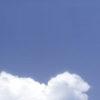 clouds-3-200x200