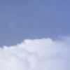 taro-sky-2-200x200